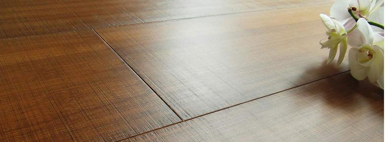 bamboo per pavimenti armony floor appalti verdi