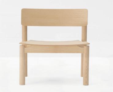 Sedia in legno billiani appalti verdi